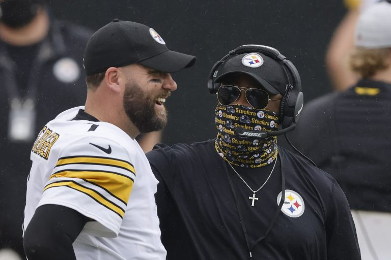 3 surprising mistakes Steelers made this offseason