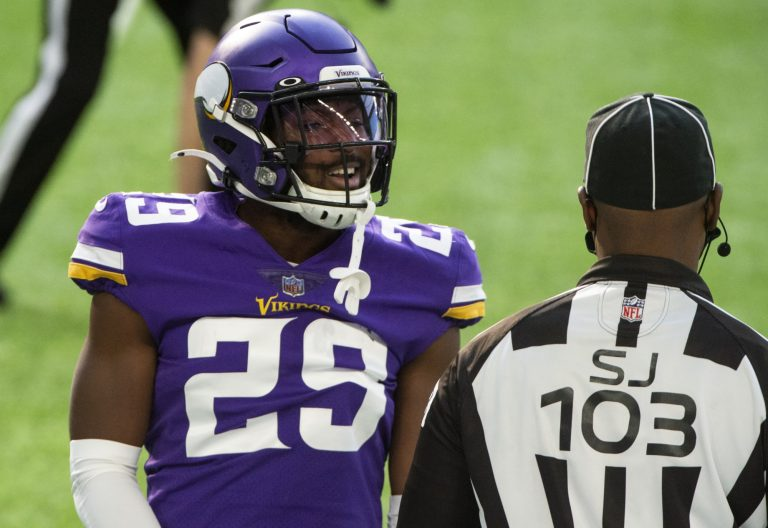 5 players who won't be on the roster by Week 1