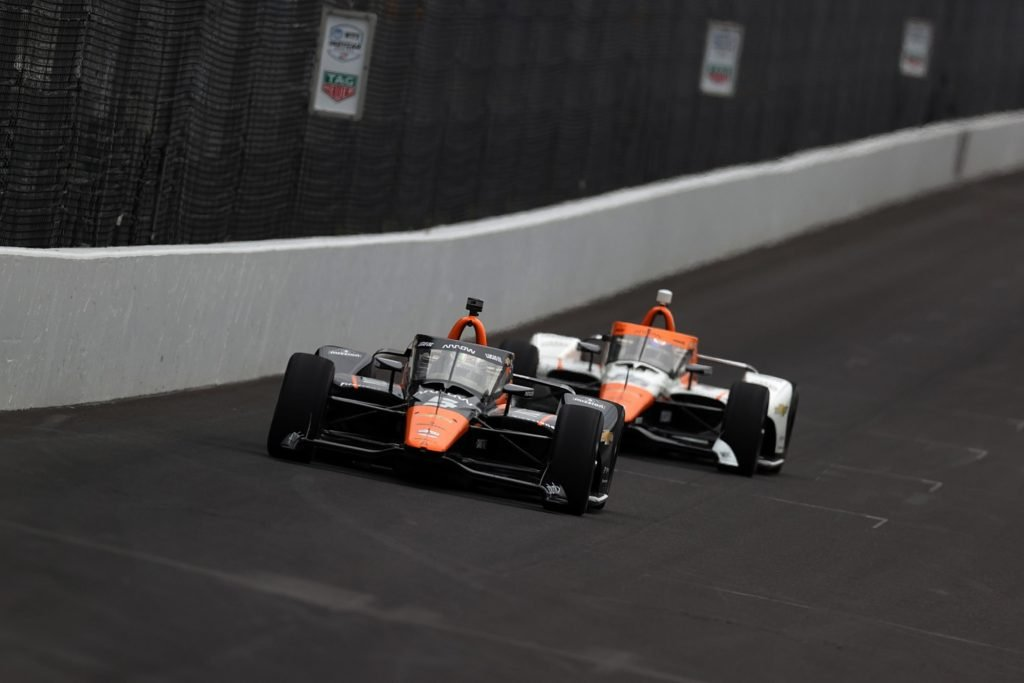 Indy 500 live stream Reddit start time schedule and more