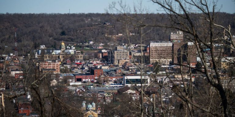 Opioid-Crisis Lawsuit Heads for Rare Trial in West Virginia