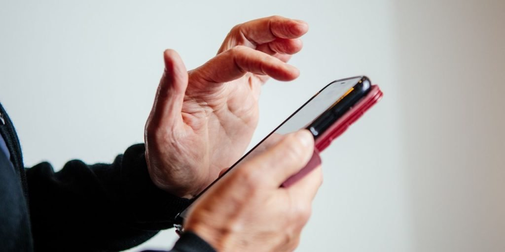 AT&T, Verizon and T-Mobile Challenge Rule Targeting Robocalls
