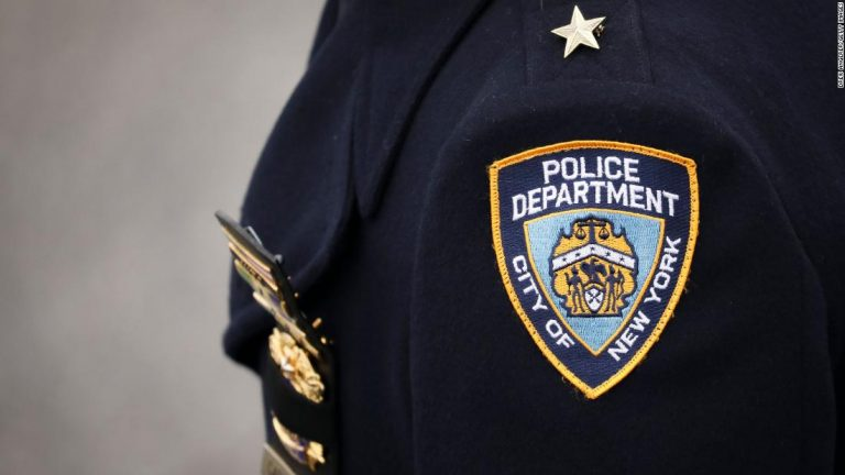 The NYPD hate crimes unit is investigating after two more assaults on Asian Americans