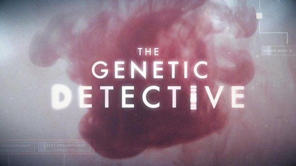 Watch The Genetic Detective Season 1 Episode 4 The Deadly Playdate Online