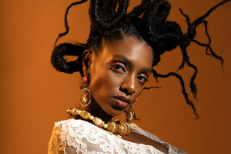 Mereba's 'News Come' Is a Song You Need to Know