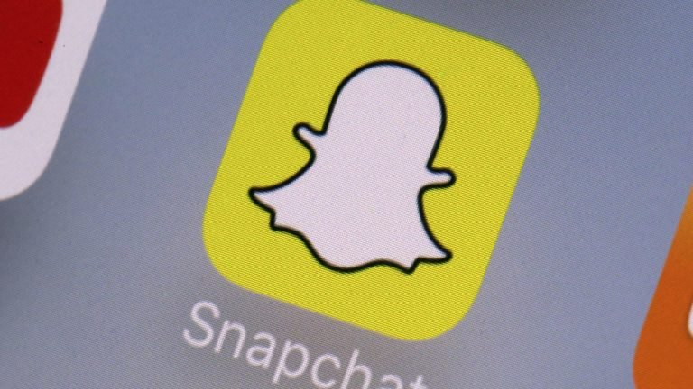 Snapchat Can Be Sued For Role In Fatal Car Crash, Court Rules : NPR