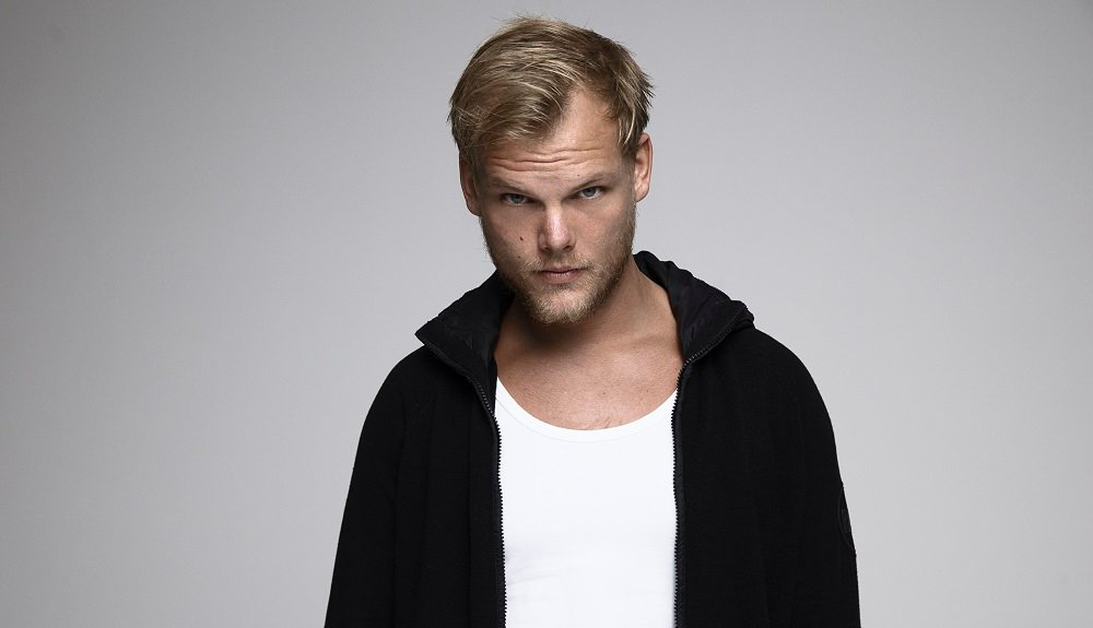 Avicii Arena in Stockholm Is Newly Renamed After the Late Superstar DJ
