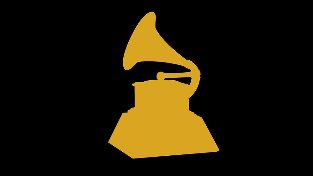 The Grammys' Nominating Committees Simply Had to Go (Opinion)