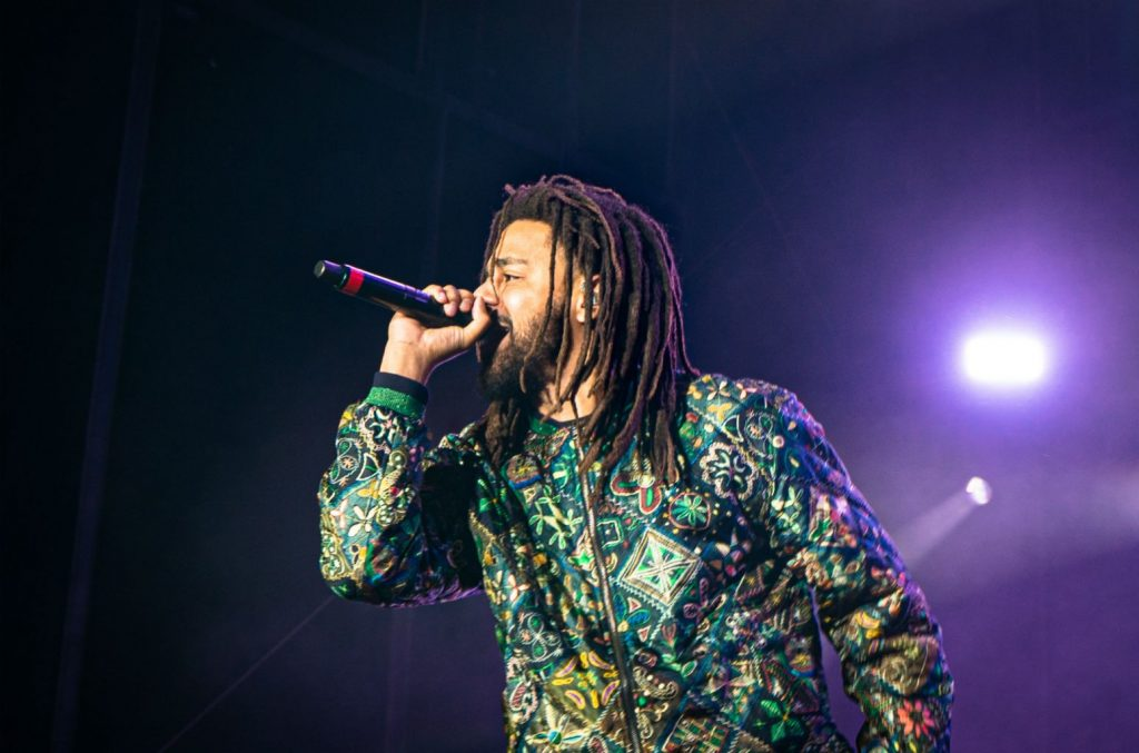 J. Cole 'The Offseason': Eight Takeaways From His New Album