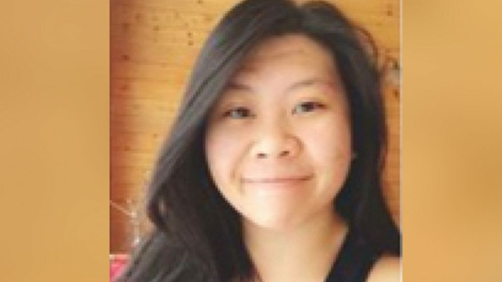 Death of 17-year-old Asian American girl being investigated as hate crime