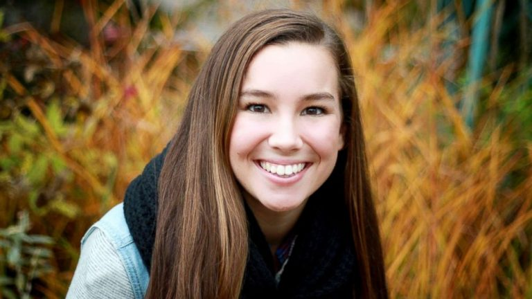 Jury selection for man charged in Mollie Tibbetts' death begins in Iowa