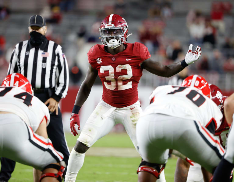 NFL Draft: Five-stars that went undrafted