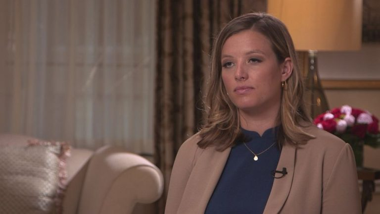 Years after college student says she was assaulted, alleged confession leads to new push for justice: 'It was a sense of validation'
