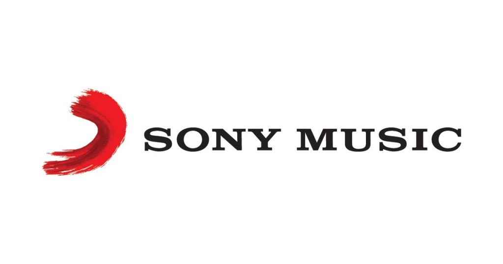 Sony Music Signs China Distribution Deals with Tencent and NetEase