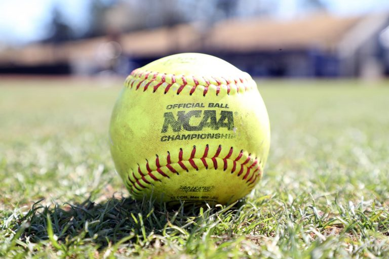 2021 Women's College World Series schedule, predictions, players to watch