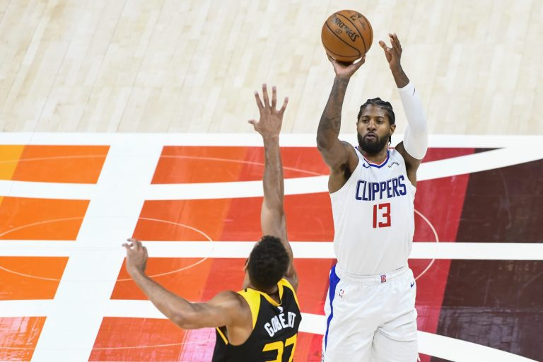 Clippers vs Jazz NBA live stream reddit for NBA Playoffs Game 3