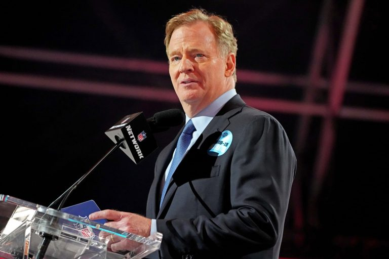 The NFL is making life a living hell on unvaccinated players