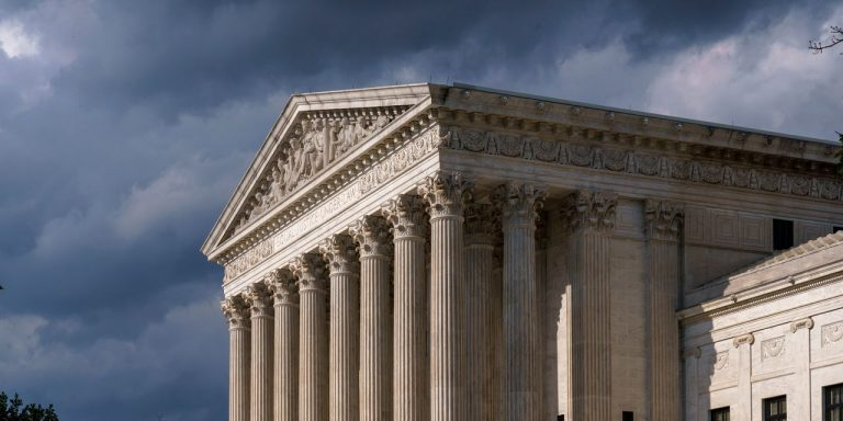 Supreme Court Narrows Reach of Repeat-Offender Law
