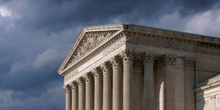 Supreme Court Unanimously Draws Limit on Drug-Sentencing Relief Law