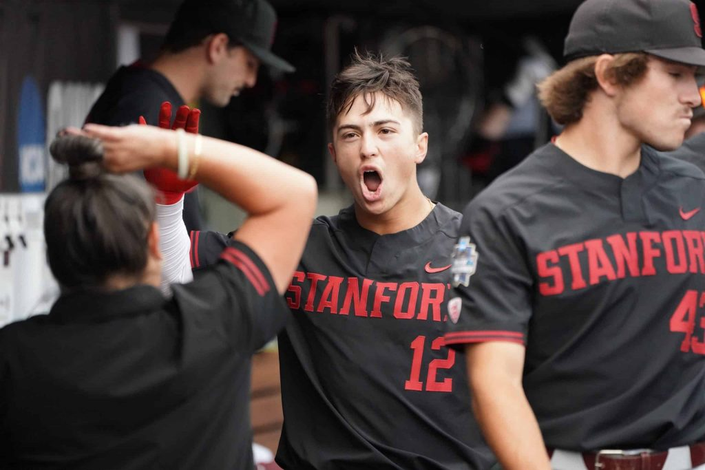 Stanford survives, NC State outduels Vandy