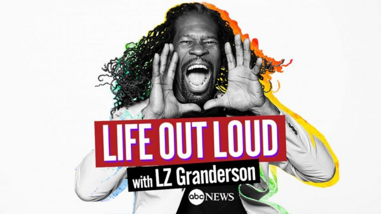 LZ Granderson, host of 'Life Out Loud': Why we need Pride more than ever