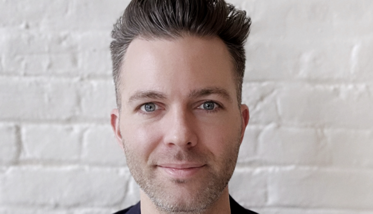 Music Industry Moves: Arista Sets Promo Head; Jimmie Allen Inks Writer