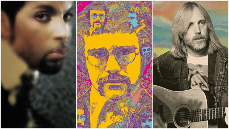 Record Store Day's Most Wanted: Elton John, Tom Petty, Prince and More