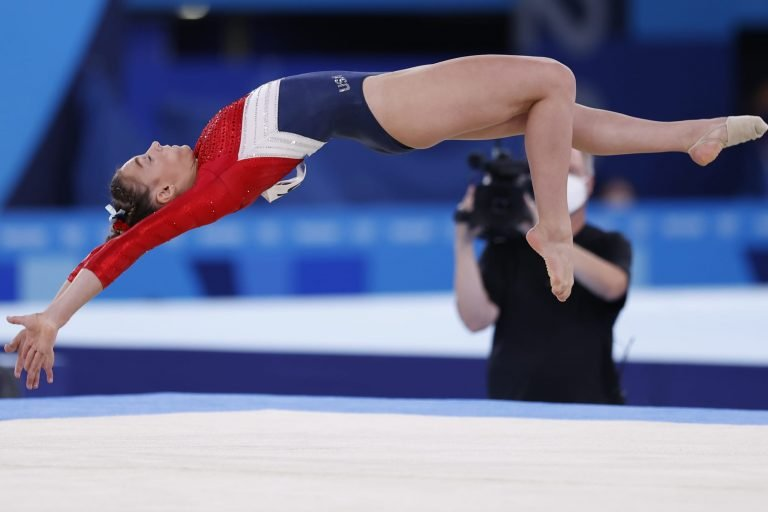 What to watch today at the Olympics, July 29: Schedule and live stream