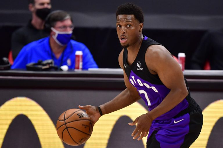Top 3 destinations for Kyle Lowry after Lakers' Russell Westbrook trade