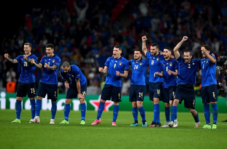 Italy wins Euro 2020: 3 things we learned
