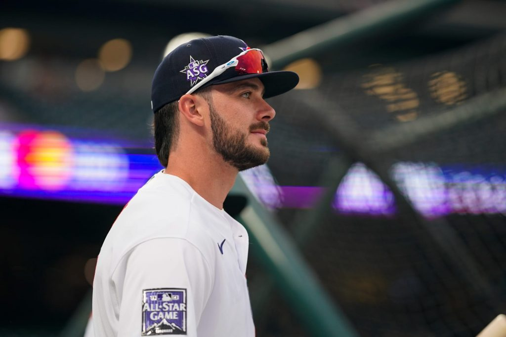 Kris Bryant is still loyal to Cubs ... even if the feeling isn't mutual