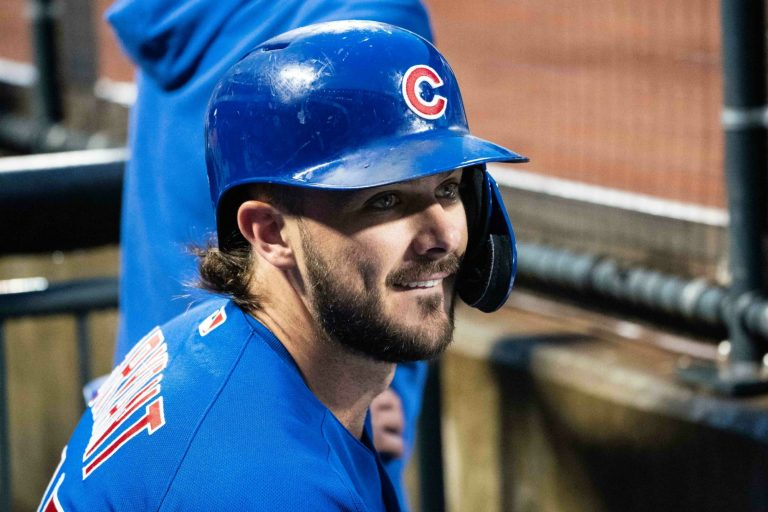 What would the Mets need to trade to get Kris Bryant?