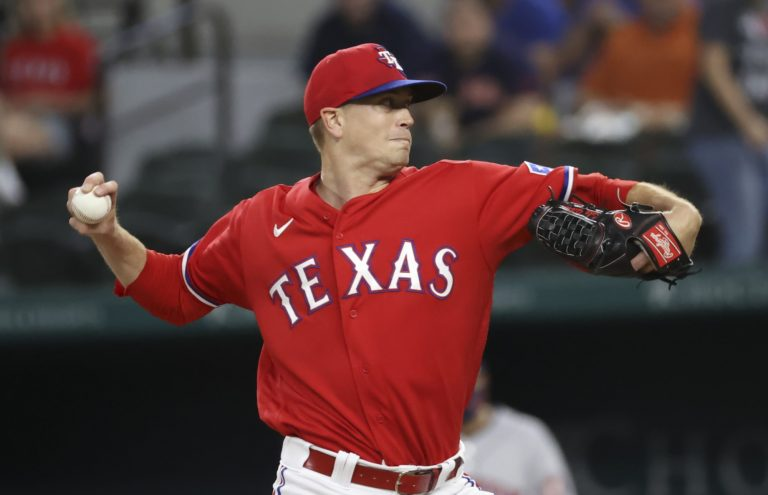 All the latest MLB Trade Deadline rumors and buzz