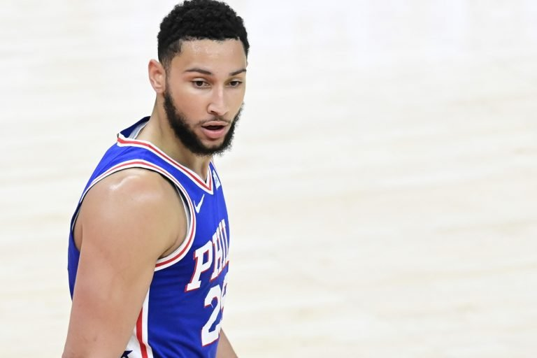 76ers reveal what they want in return in any Ben Simmons trade