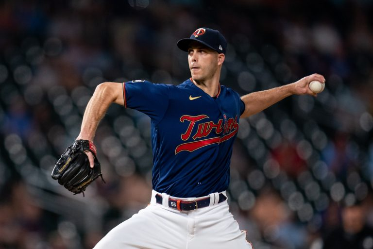 5 players the Minnesota Twins should trade to complete their fire sale