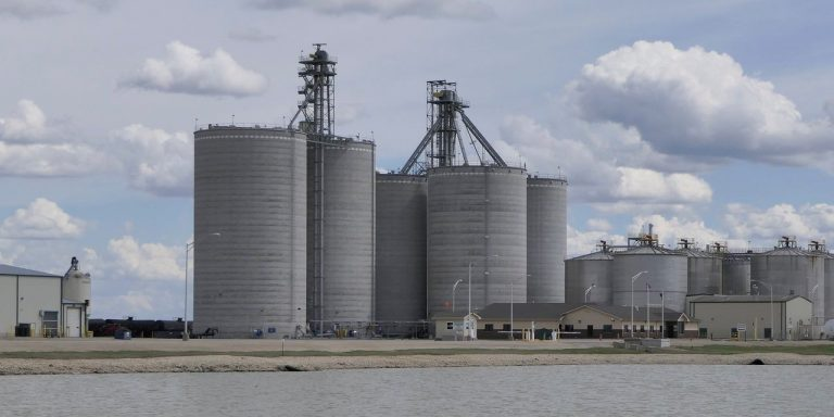 Court Strikes Down Attempt to Expand Summer Ethanol Sales