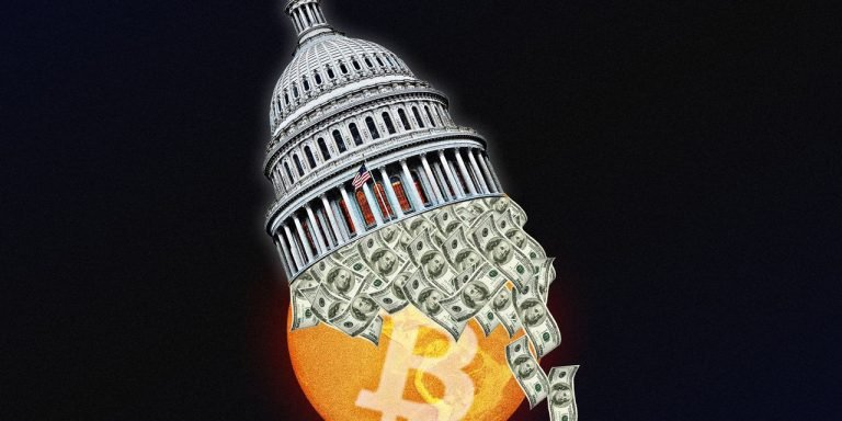 Bitcoin Draws More Scrutiny From Regulators Worried About Fraud