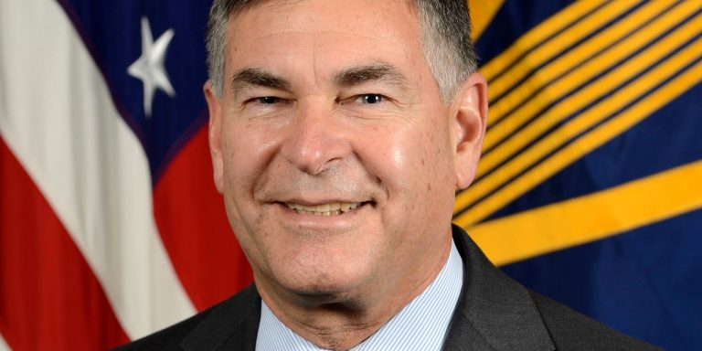 Head of Pentagon Innovation Unit Withdraws Nomination for Higher Post