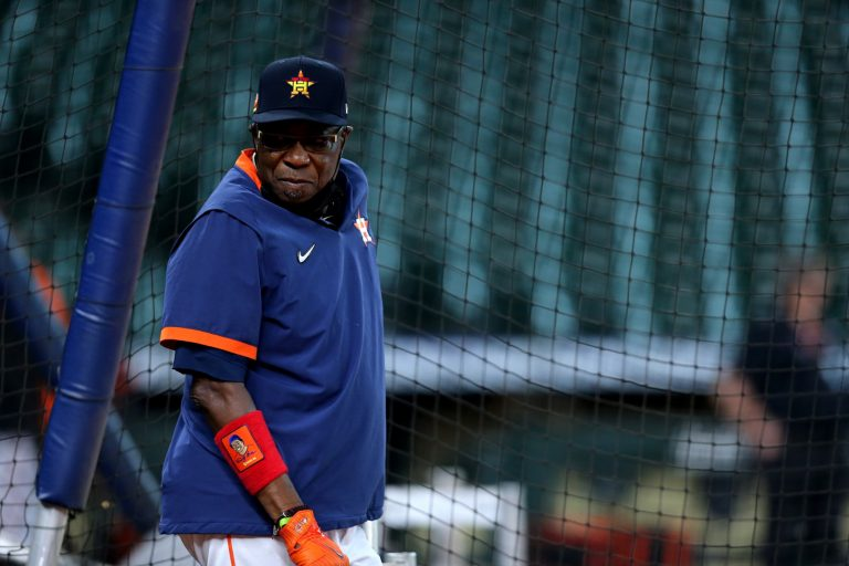 2 trades to avoid at the MLB trade deadline