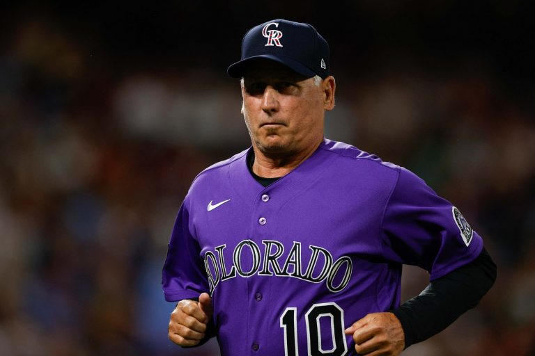 Bud Black throws wrench in Cardinals, Cubs, trade deadline plans