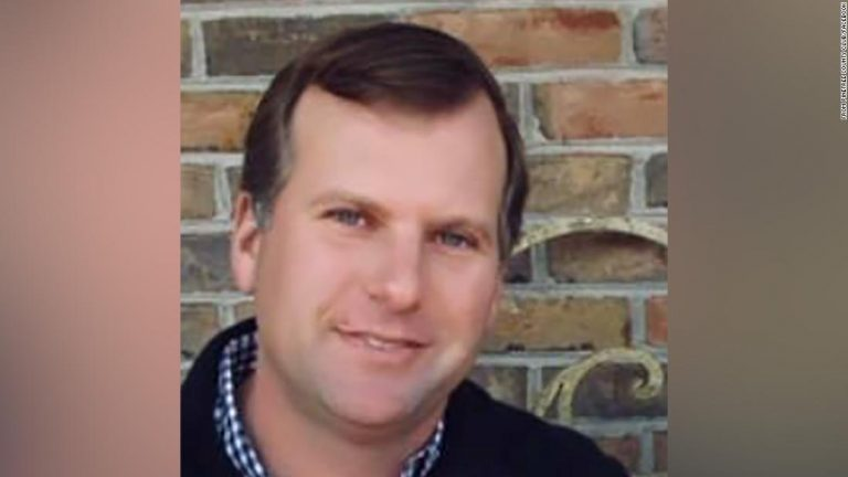 Slain golf pro Gene Siller treated everyone with respect, friend says