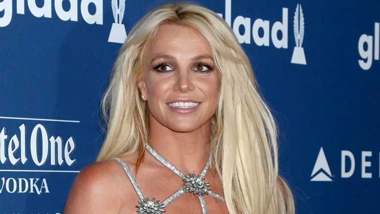 Britney Spears Conservatorship Statement Leads Courts to End Broadcasts