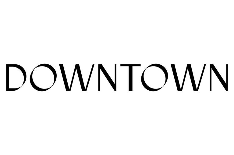 Downtown Lays Off Australian Employees Following Concord Sale