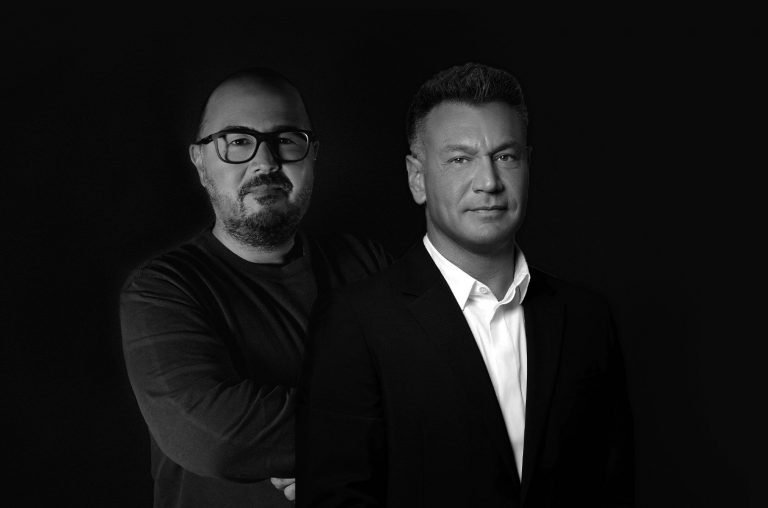 WK Records Hires New CEO, Launches Mexican Division