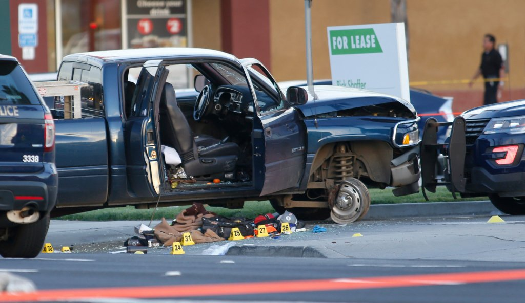 Jury finds excessive force by San Jose cops in 2017 shooting