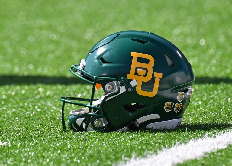 Baylor football program let off the hook by NCAA ruling