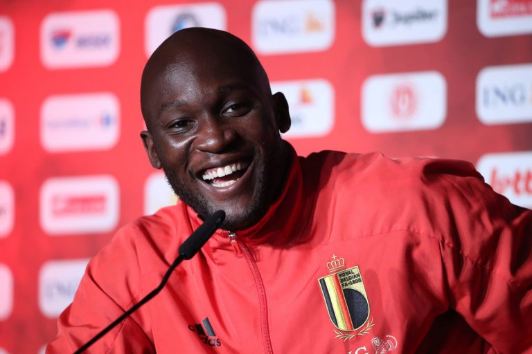 Chelsea's swoop for Romelu Lukaku may cost Manchester United