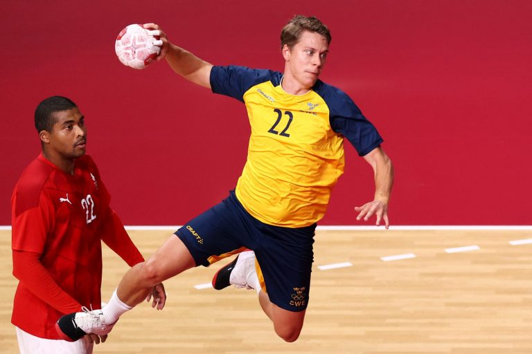 What to know for the handball knockout rounds
