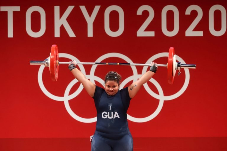 What to watch today at the Olympics, Aug. 2 Schedule and live stream info