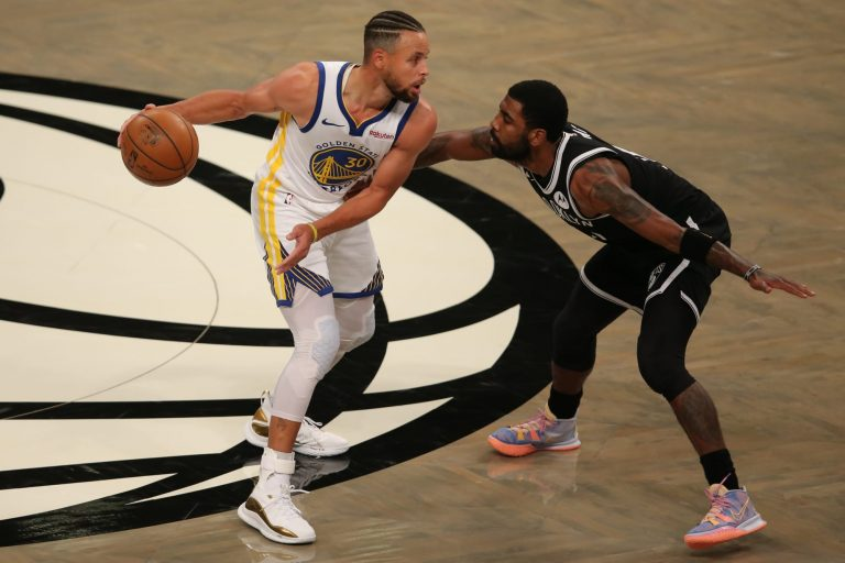 Situational NBA point guard rankings