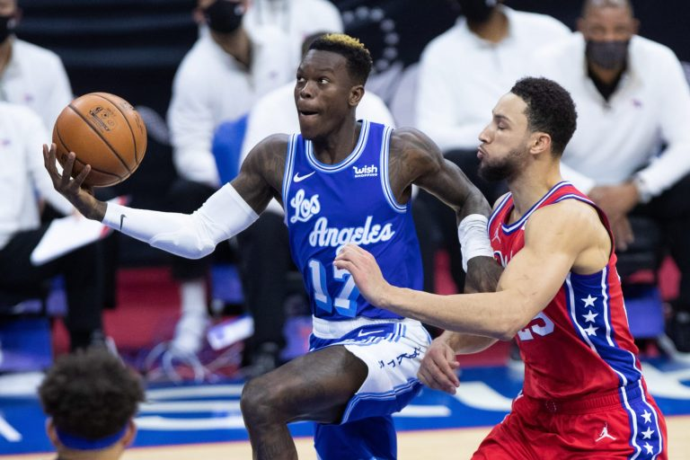Ben Simmons, Dennis Schroder and the perception of player value